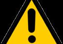 Sebastian Wulker will Sie erpressen! (Clker-Free-Vector-Images/pixabay)