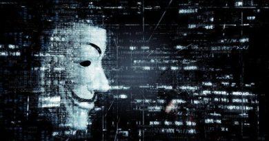 Vorsicht vor falschen Kryptowährungen