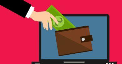 Bargeldlos Bezahlen mit eWallets