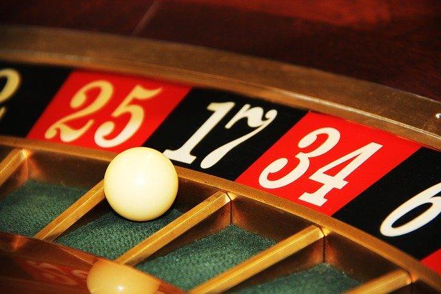 Seriöse Online Casinos einfach erkennen