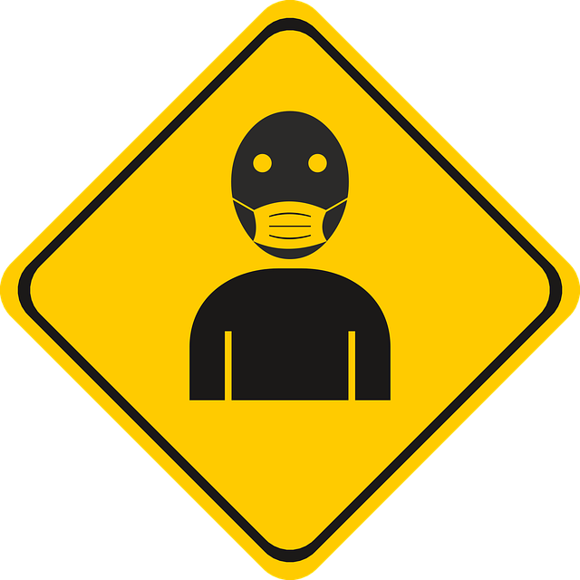 Coronavirus fördert Fake-Shops (succo/pixabay)