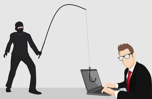 So sorgen Online-Unternehmen für die Sicherheit ihrer Benutzer