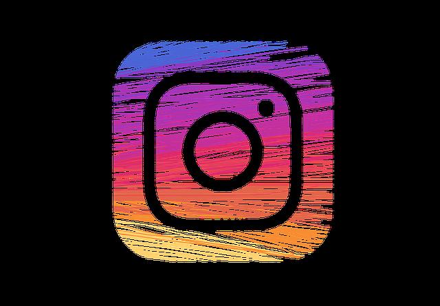 Instagram-Phishing ist gefährlich! (ElisaRiva/pixabay)