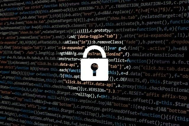 Datenschutz in Corona-Zeiten