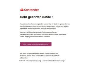 Verbraucherzentrale Nrw Gmx
