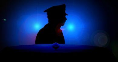 BKA warnt: Falsche Polizei-Mail im Umlauf