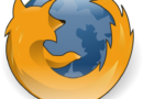 Firefox Private Relay ist in Arbeit