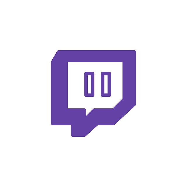 Twitch-Account schützen - so gehts