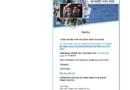 Betrug mit Levis-Geschenkgutschein (Screenshot)
