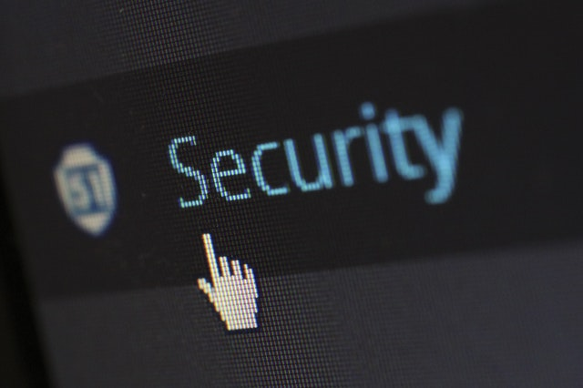 Sicherheit im Netz: Das kann man tun