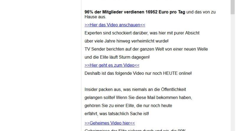 Bekannt aus RTL, CNN, ARD (Screenshot)