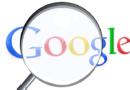 Google-Mitarbeiter ruft an? Achtung, Vertragsfalle!