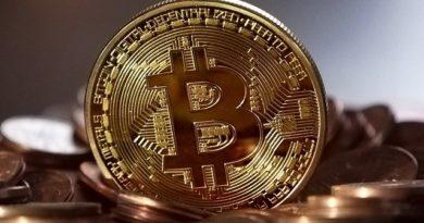 Bitcoin-Kaufs mit Paysafe