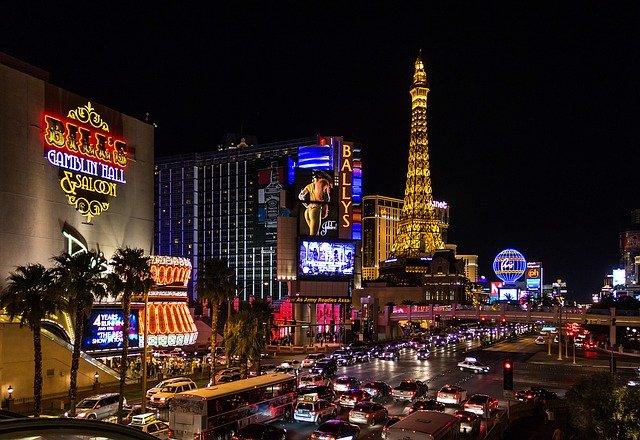 Das beste Ethereum Casino derzeit