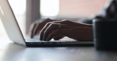 Diese Eigenschaften einer Website sprechen für Vertrauenswürdigkeit