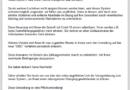 """Volks- und Raiffeisenbanken-Phishing: """"Umstellung auf das CISC-System"""" (Foto verbraucherzentrale.nrw)"""