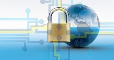 E-Mails sicher aufbewahren und versenden