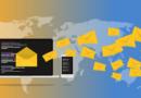 Spam Mails - welche Arten gibt es?