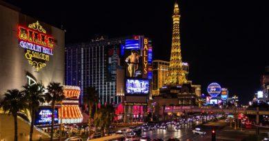 5 Tipps, mit denen Sie gute Casinos im Netz erkennen