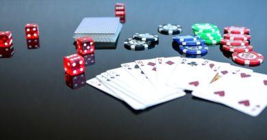 So erkennen Sie einen glaubhaften Online Casino Bonus