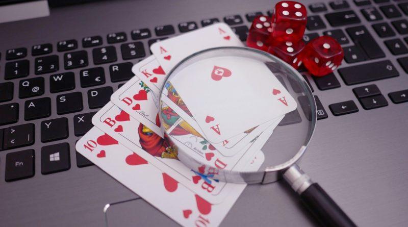 worauf Sie bei neuen Online Casinos achten sollten