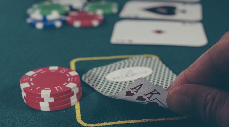 Innovative Glücksspieleentwickler