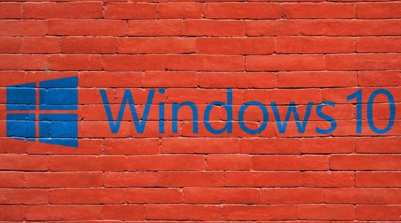 Online-Spiele unter Windows sicher spiel