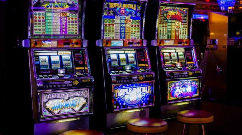 Sichere Online Casinos einfach erkennen
